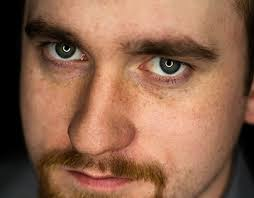 Dylon-Marshall Sweeney on Behance