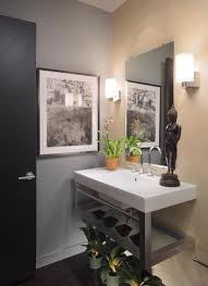 modern guest bathroom design. large size of bathroom design:amazing bathrooms by design tiny ideas black and white modern guest