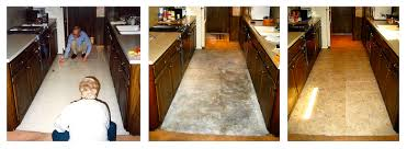 Kitchen Sheet Vinyl Flooring Kitchen And Vinyl Floor Best Attractive Home Design