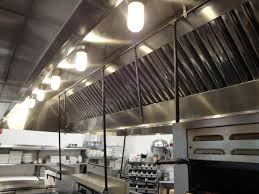 Commercial Kitchen Hood Cleaning Services LightandwiregalleryCom - Commercial kitchen