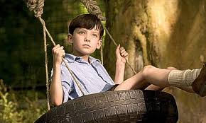 film review the boy in the striped pyjamas pyjamas films and movie film review the boy in the striped pyjamas