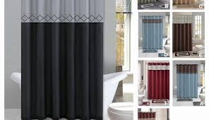 shower decor pink rugs kmart target contemporary style window sets long curtain and matching bathroom rug