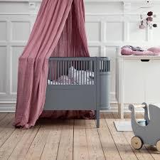 scandinavian nursery furniture. Scandinavian Nursery Furniture E