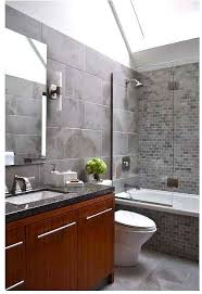 Miami Bathroom Remodeling Impressive Design Inspiration