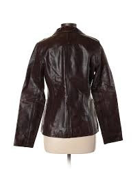 wilsons leather maxima women s clothing on up to 90 off retail thredup