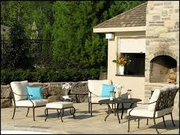 wallpapers garden oasis patio furniture replacement parts design which will surprise you for inspiration to remodel home with garden oasis patio furniture