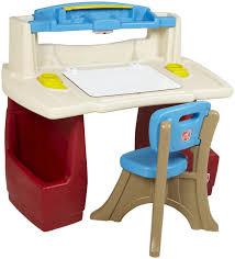 ideas of art desk for kidssk chair toddler art desk and chair toys cool step 2 activity desk