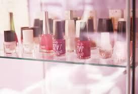 Nehtové Studio Pedikúra Kosmetika Wellness Rekvalifikační Kurzy