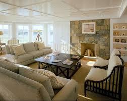 Family Room Design Ideas Interior Design