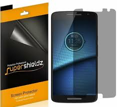 Supershieldz for Motorola Droid Maxx 2 ...