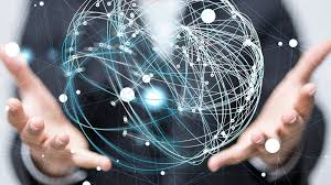 analyzing the pros cons of business globalization course analyzing the pros cons of business globalization course online video lessons com