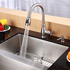 Lowes Farmhouse Kitchen Sink Kitchen Set Up Your Kitchen Sink With Cool Stainless Steel
