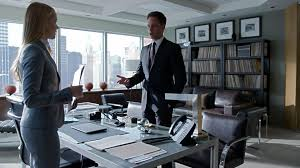 suits office. Delighful Office And Suits Office E