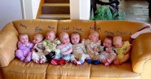 「Suleman octuplets」の画像検索結果