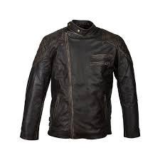 biker jacket uk