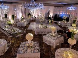 Reception Diagram: Mix of round, square, and rectangular tables to break up  the traditional and monotonous banquet rounds | Pinterest | Banquet, ...