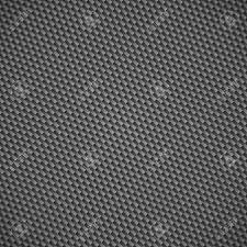 Carbon Fiber Pattern Unique Carbon Fiber Pattern Stock Photo Picture And Royalty Free Image
