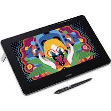 "<b>Wacom Cintiq Pro 13</b> 13.3"" Creative Pen and Full HD Touch Display ..."