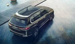 2018 bmw large suv. simple suv new bmw x7 2018 nc  throughout bmw large suv