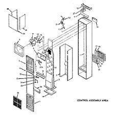 natural gas wall furnace schematics wiring diagram for you • wall furnace diagram wiring diagram rh 1 1 restaurant freinsheimer hof de empire tall gas wall heaters empire tall gas wall heaters