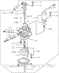 cobra 50 atv wiring diagram wiring diagram libraries alpha sports alphasports tomberlin parts catalogkolt 90 atv d 6 carburetor 90cc