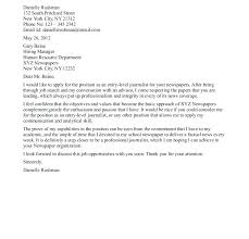 Cover Letter For College Student Penza Poisk