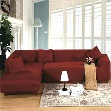 sectional sofa covers. Sectional Couch Covers For Pets Pet Cover Sofa Love Seat L