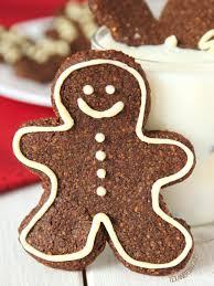gingerbread man cookies. Beautiful Cookies Paleo Gingerbread Men Cookies U2013 Soft And Chewy Grainfree Gluten Throughout Man E
