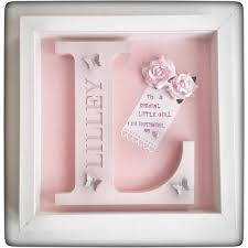 Luxury Baby Giftsbaby Shower Giftnewborn BabyBaby Shower Personalized Gifts