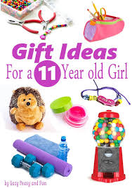 best gifts for a 12 year old lots of fun gift ideas
