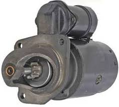 similiar bobcat 742 parts list keywords new starter motor bobcat skid steer loader 642b 742 742b 10455340