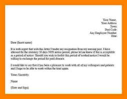 The     best Resignation letter ideas on Pinterest   Resignation     Coinsmate Com