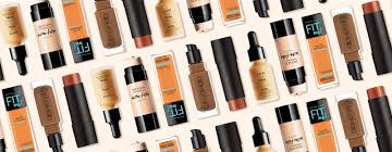 Image result for beauty foundations images