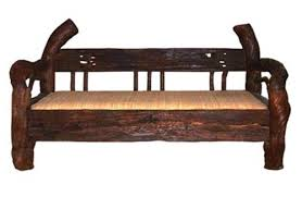 best wood for furniture making. Best Wood For Furniture Making. Great Ideas Making And Maintaining Scrapwood