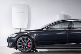 Free shipping on qualified orders. Tesla Powerwall Is A Big Rechargeable Home Battery With Benefits Techhive