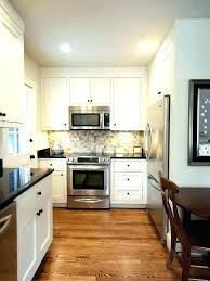small over the range microwave. Microwave Over Stove Height The Range Small