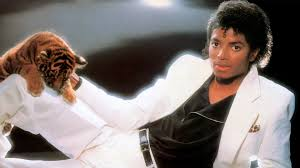 Image result for michael jackson images