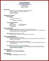 Make A Resume Online Enchanting To Make Resume Online 60 Online Tools To Create Impressive A Resume