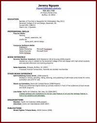 Make A Resume Online Enchanting To Make Resume Online 60 Online Tools To Create Impressive A Resume