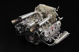 Smaller and nimbler, the 126c2 handled far better than its predecessor. Image Result For Ferrari 126c2