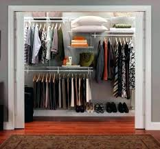 closet kit outdoor closets best of corner wire shelving custom rubbermaid canada clo