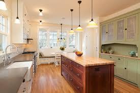 new ideas white country galley kitchen white modern galley kitchen
