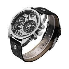 new style luxury watches men quartz chronograph watch 1000 miglia new style luxury watches men quartz chronograph watch 1000 miglia