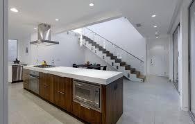 kitchen island microwave built in elegant microwave oven in kitchen island trendyexaminer of kitchen island microwave