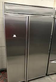 48 built in refrigerator21