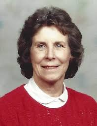 Joan G. Stirling Obituary - Duncanville, Texas , Jaynes Funeral Home    Tribute Archive