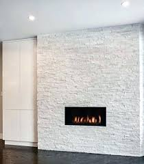 interior stacked stone fireplace ideas comfy dry design by dennis regarding 0 from stacked