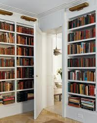 office bookshelves designs. Bookshelves For Office Built In Bookcases Home Transitional With Book Shelves . Designs L