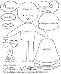 Doll Patterns Simple Free Doll Patterns To Sew Scope Of Work Template Dolls 48