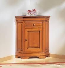 Corner Cabinets For Bedroom Lovely Bedroom Corner Cabinet Corner Storage Unit For Bedroom